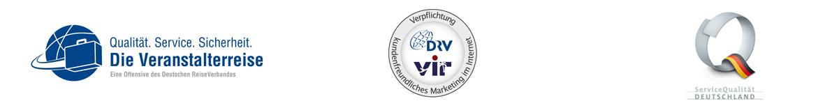 Servicequalität Deuschland