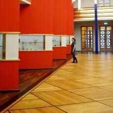 Grassi Museum Leipzig