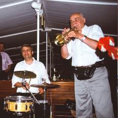 Musikalische Untermalung Ihrer Tagung in Dresden