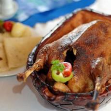 Bratislava kulinarisch